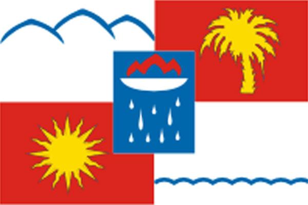 семейный флаг